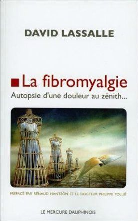 La justice reconnaît la fibromyalgie - NOTRE FIBROMYALGIE