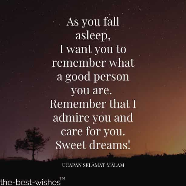 Best Good Night Quotes Messages Sayings And Beautiful Images Good Night Qoutes Good Night Love Quotes Night Love Quotes