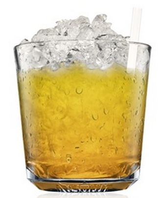 The Most Popular Mixed Drinks (with Recipes)