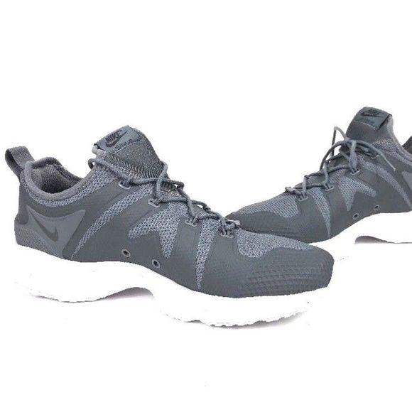 Dimissioni Preludio consegna a domicilio  NIKE Mens Air Zoom LWP '16 Shoes - 8.5 NWT   Nike men, Nike, Shoes