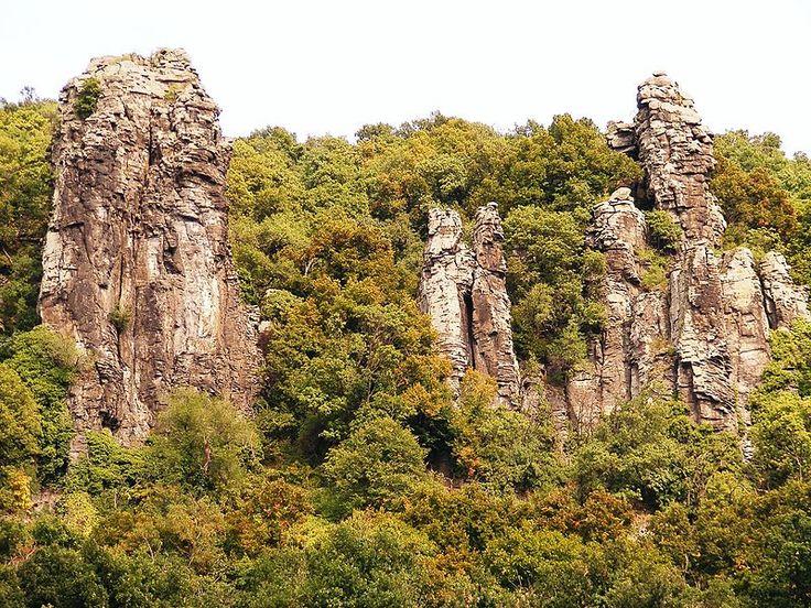 Fájl:Badascony basaltorgeln.jpg