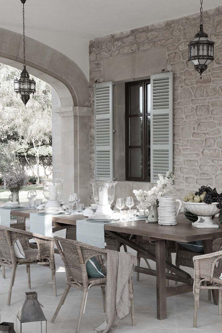 1000 ideas about design hotel on pinterest lighting. Black Bedroom Furniture Sets. Home Design Ideas
