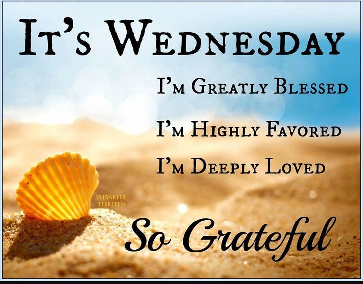 I Am Greatly Blessed Highly Favored And Deeply Loved 1000+ ideas about I Am...