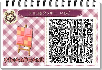 Les 190 meilleures images propos de paterne animal for Carrelage kitsch animal crossing new leaf