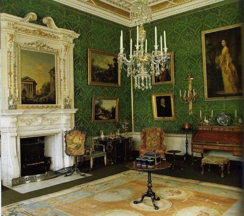 Victorian Era Interior Design 8579 best victorian era life images on pinterest | victorian era