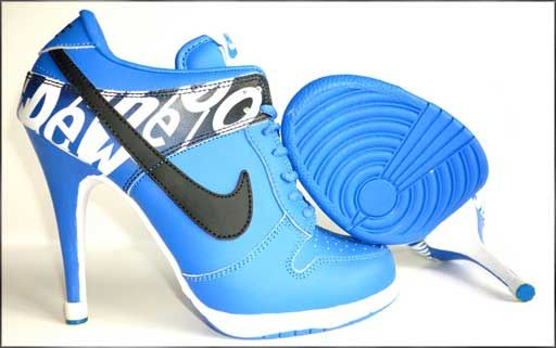 I want these. SO MUCH. I would wear these everyday, they would go with everything I own.