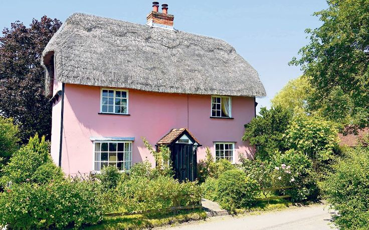 Sudbury * Suffolk