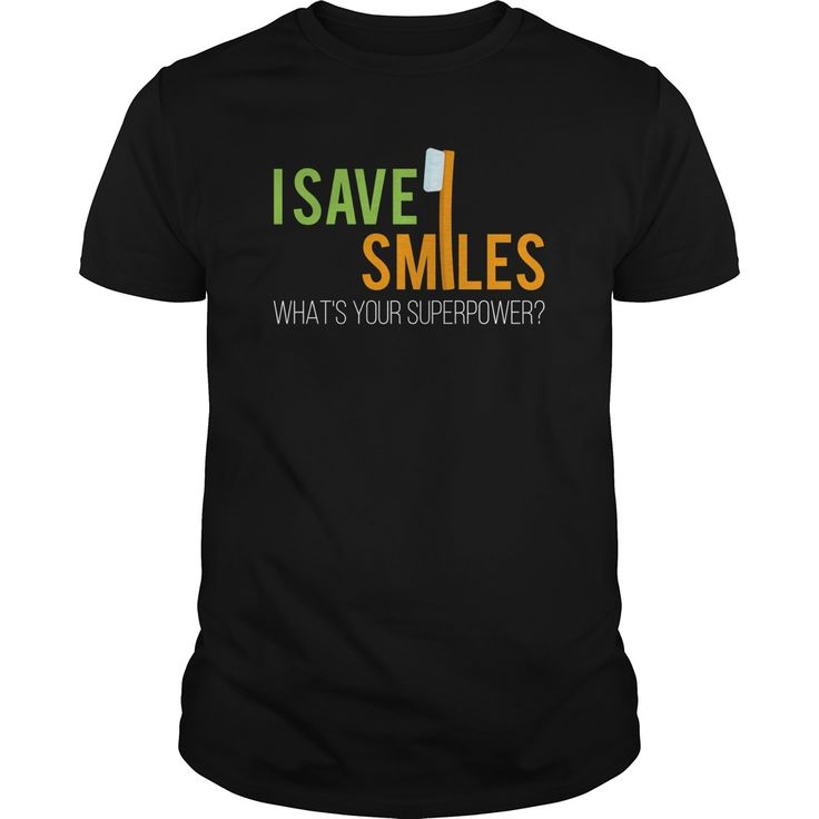 i save smiles what's your superpower Personalized t shirts,t-shirt printing online, Cotton t shirts ,Buy t shirts online ,Printed t shirts online ,Personalized t shirts ,T shirt store ,T shirts for sale ,Black t shirt ,T-shirt design ,buy shirts online ,t shirt sale ,funky t shirts ,awesome t shirts ,online tshirt design ,funny tshirt ,plain t shirts ,t shirts for women ,tshirt designs ,funny shirts for men ,t shirt for mens ,