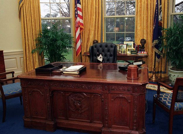 159 Best Oval Office Themed Decor Images On Pinterest