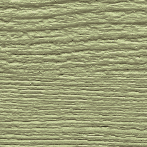 12 best allura fiber cement shakes images on pinterest for Allure cement siding