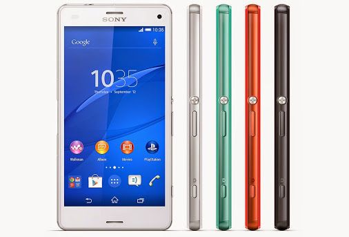 Online Book Sony Xperia Z3 on installment @ 01203843181 >> latest mobile of Sony Xperia Z3 sell for 0% interest with easy EMI option to purchase and deliver for india any location. if you purchase other model of Sony Xperia mobile phone on EMI so visit letsbuymobile and more info then contact me. # Contact Details - # Phone No. - 01203843181 # Mail ID - admin@letsbuymobile.com # Website - http://www.letsbuymobile.com