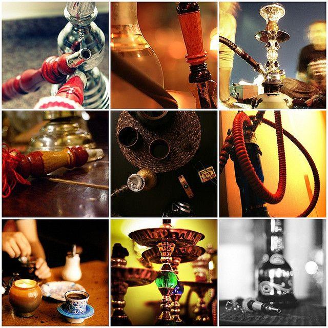 Hookahs: Www Thearabiannights Com, Www Arabiannights In, Finest, Arabian Nights, Catering, Visit, Hookahs Guide, Hookahs Accessories, Exploring