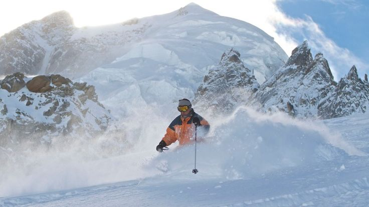 How Can I Ski Europe for Cheap? | Outside Online