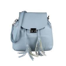 ITAL 2 en 1 Mujer Auténtico Bolso de cuero Mochila bandolera BODY BAG: 73,45 EUREnd Date: 05-sep 21:40Buy It Now for only: US 73,45 EURBuy…