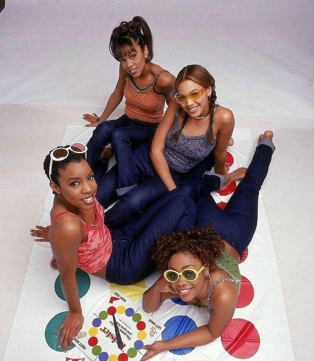 17 migliori idee su Destiny's Child su Pinterest | Beyonce ...