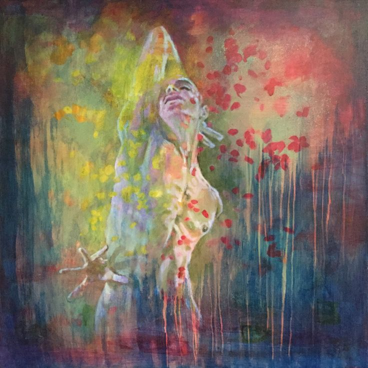 #the ballet boy#80x80#rithva.dk#
