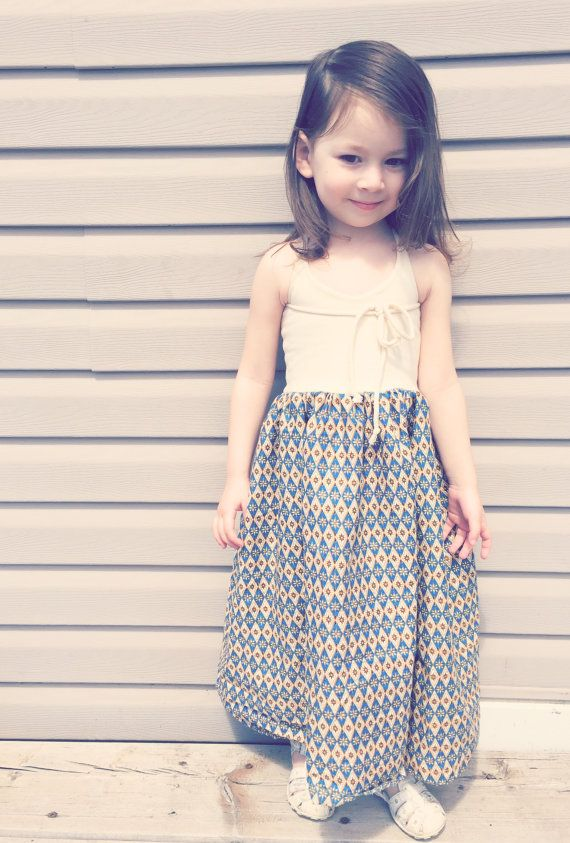 398 best Sweet Baby Clothes images on Pinterest | Babies clothes ...