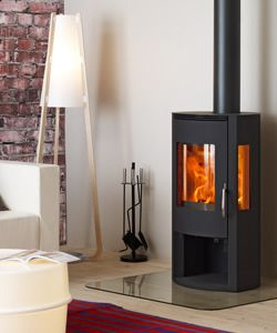 jotul wood burning stove   The Burning Question   Jøtul Wood Burning and Multi-Fuel Stoves   ILD