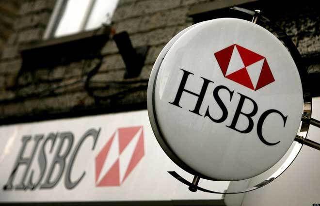 Banco HSBC | Como funciona o trabalhe conosco, carreiras e vagas https://autonomobrasil.com/trabalhe-conosco-banco-hsbc/