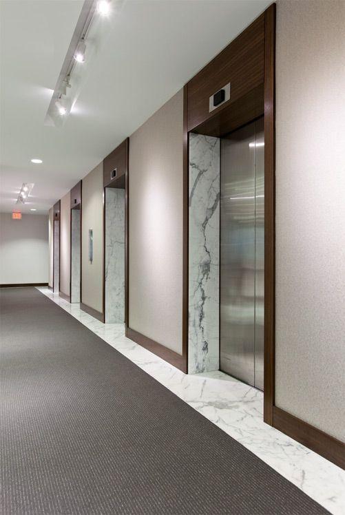 1000 Ideas About Elevator Lobby On Pinterest Elevator