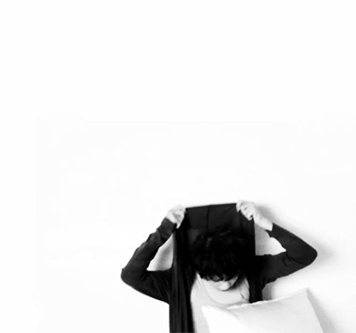 song joong ki | Tumblr (gif) pillow