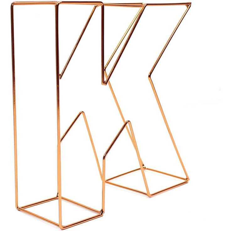hobbycraft copper wire letter j 15 cm alphabet 3d wedding 17 best ideas about wire letters on wire name 305