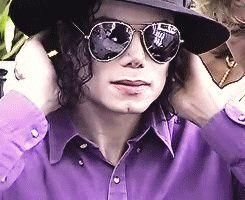 Michael jackson 1993 con sus sondrisa hermosa ♡♡♡