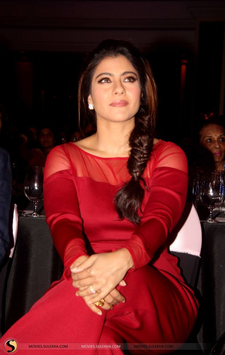 kajol-at-hinduja-healthcare-surgical-s-interactive-session-stills01.jpg (770×1215)
