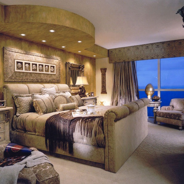 Beautiful Bedroom Ceiling Designs 2 Bedroom Apartments Brown Wall Bedroom Decor Bedroom Carpet Pattern: 91 Best Ceiling Images On Pinterest
