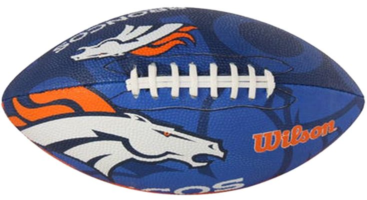 Watching Denver Broncos Game Live Stream at info Welcome to the official fan site of the Denver Broncos !  Here, you can find all information regarding your favorite  team. You can watch all the games and get additional information about your favorite team.