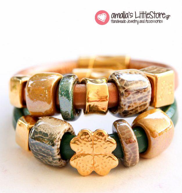 www.littlestore.gr/en