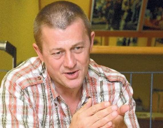 Dr Lenkei Gábor - Az orvos, aki felvette a harcot a gyógyszermaffia ellen