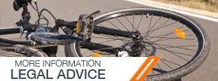 If you are looking for Bicycle Incident Specialist Compensation Lawyers in NSW for legal advice or representation to assist you with your bicycle incident compensation matter throughout the legal process.