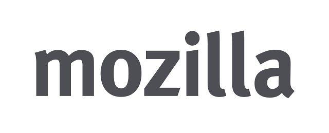 Mozilla Firefox menyatakan akan membuat tampilan dan logo baru yang dibentuk dari saran dan ide-ide para penggunanya, dan nantinya penggu bisa mengomentari postingan tema perusahaan dan mengatakan mana yang lebih disukai dana mana yang tidak.