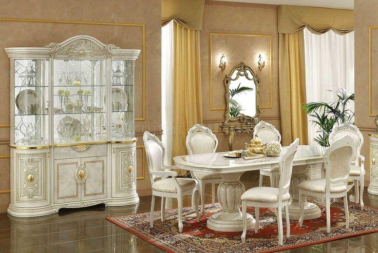 Membuat Ruang Makan Minimalis Terlihat Elegan - http://www.rumahidealis.com/membuat-ruang-makan-minimalis-terlihat-elegan/