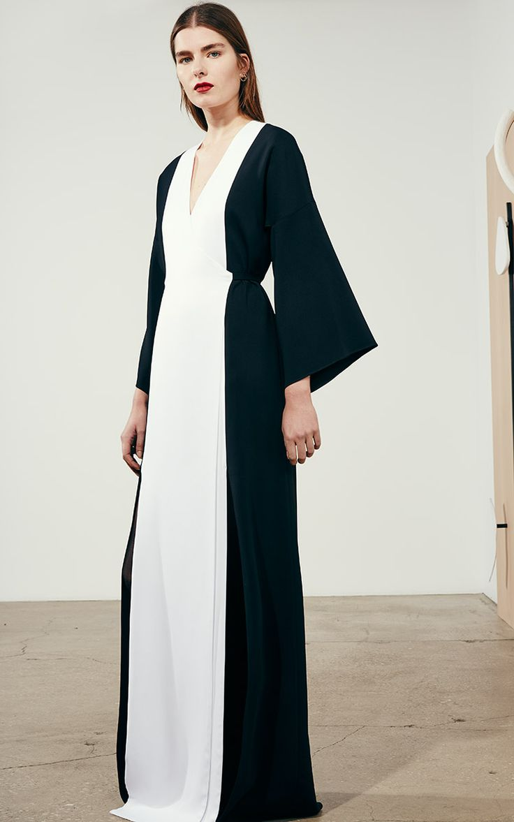 Rosetta Getty Pre-Fall 2016 - Pre-order now on Moda Operandi