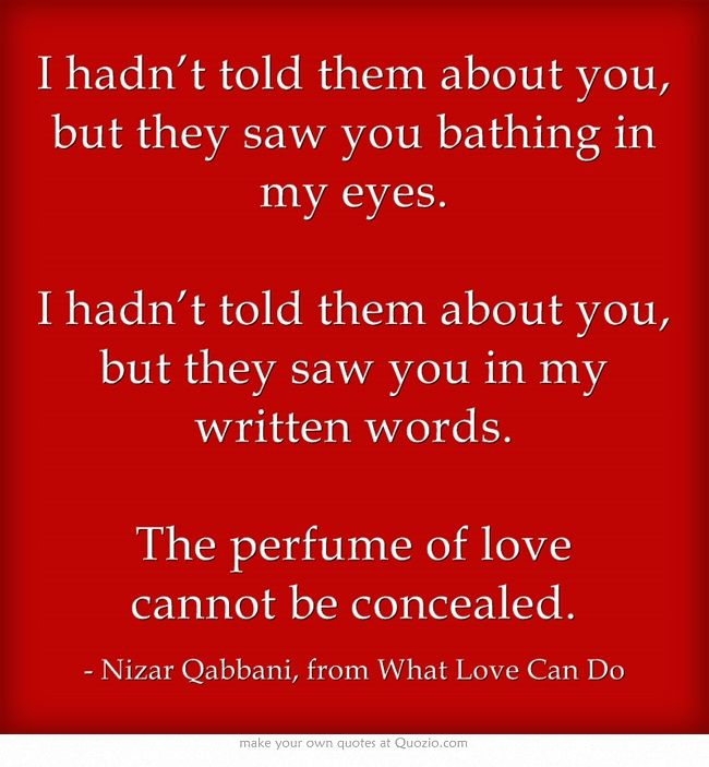 arabian love poems nizar qabbani pdf