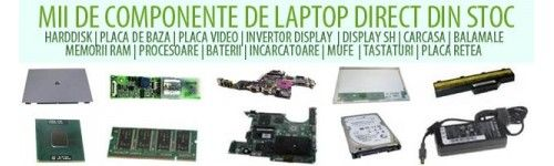 http://www.dezmembrare-laptop.ro/ro/7-componente-laptop-second-hand