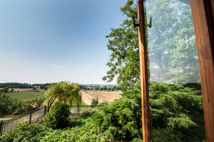 Zielony Zagonek » O gospodarstwie rolnym, które zacznie ponownie żyć
