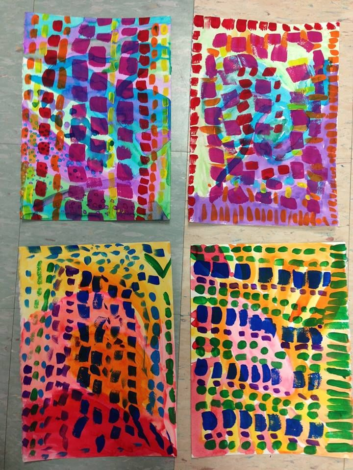 christmas art projects for 1st graders   1000 images about art ideas primary grades on pinterest