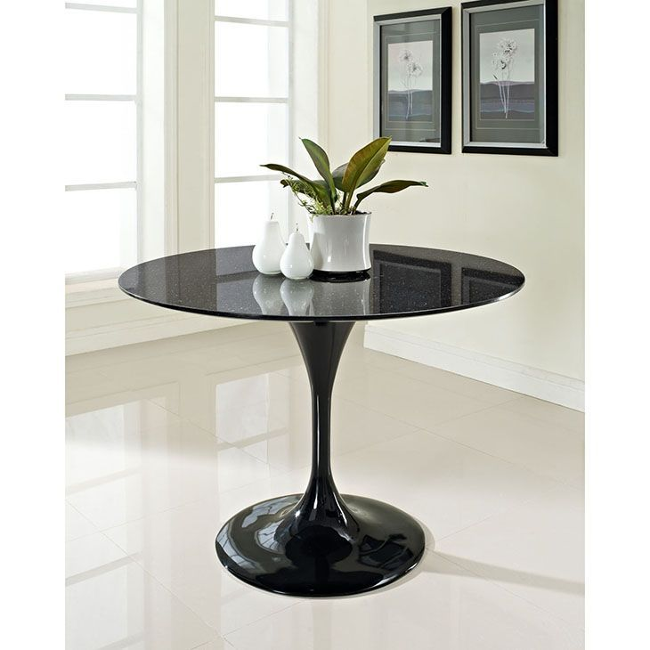 Granite Round Dining Table: 25+ Best Ideas About Granite Dining Table On Pinterest