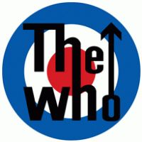 the who logo - Google Search