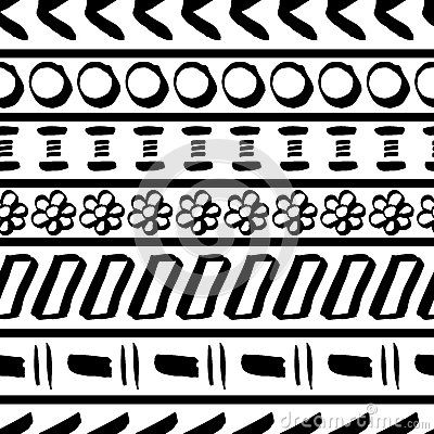 Cool Simple Patterns To Draw