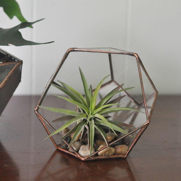 jojotastic // ABJ Glassworks