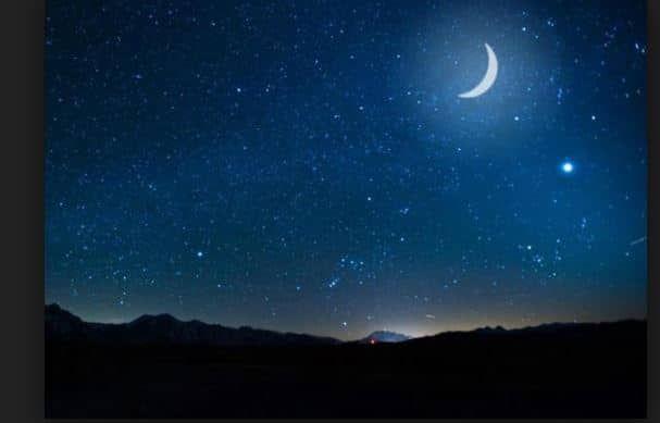 الخميس 17 مايو أول أيام رمضان 2018 فلكي ا Egypt Black History Ramadan
