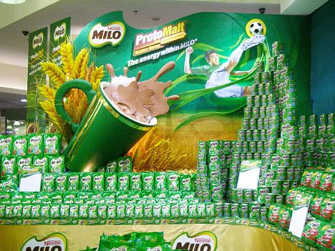 Google Image Result for http://the-creativity-window.com/wp-content/uploads/2012/06/Visual-Merchandising-Milo-Display.jpg