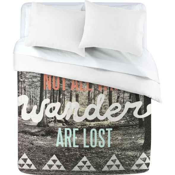 92 Best Stuff I Want For My Room Images On Pinterest