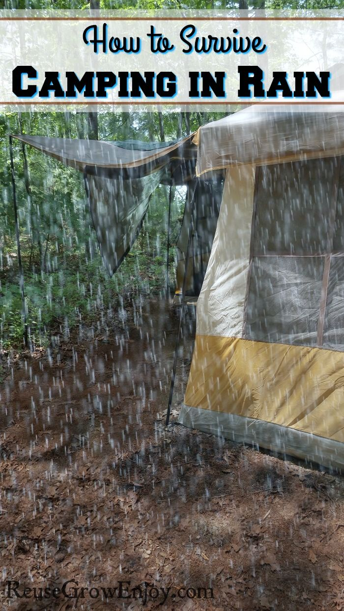 best 25 camping in the rain ideas on pinterest camping 101
