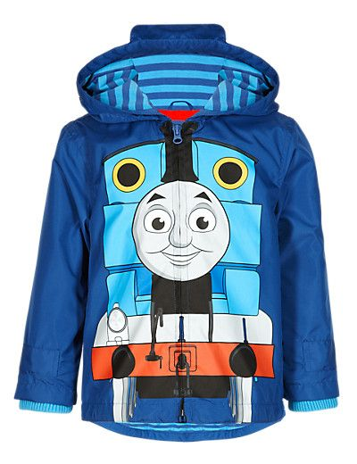 119 Best Thomas And Friends Images On Pinterest Thomas