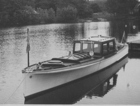 519 best woodenboats swe fin images on pinterest boats for Fin for boat motor